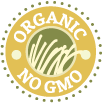 icon-OrganicNoGMO