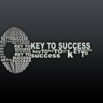 Key-to-Business-Success