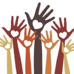volunteer-hands2