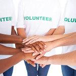volunteering-900