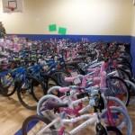 Biker Christmas 060